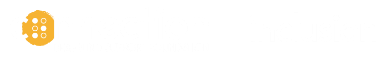Connection Inclusion logo