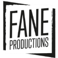 Fane Productions logo