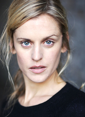 Denise Gough naked (42 images) Video, YouTube, swimsuit