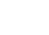 National Theatre Live logo