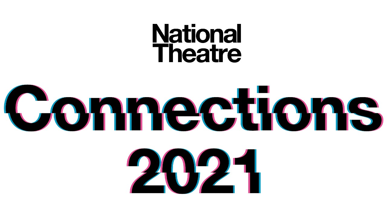 Connections Logo 2021