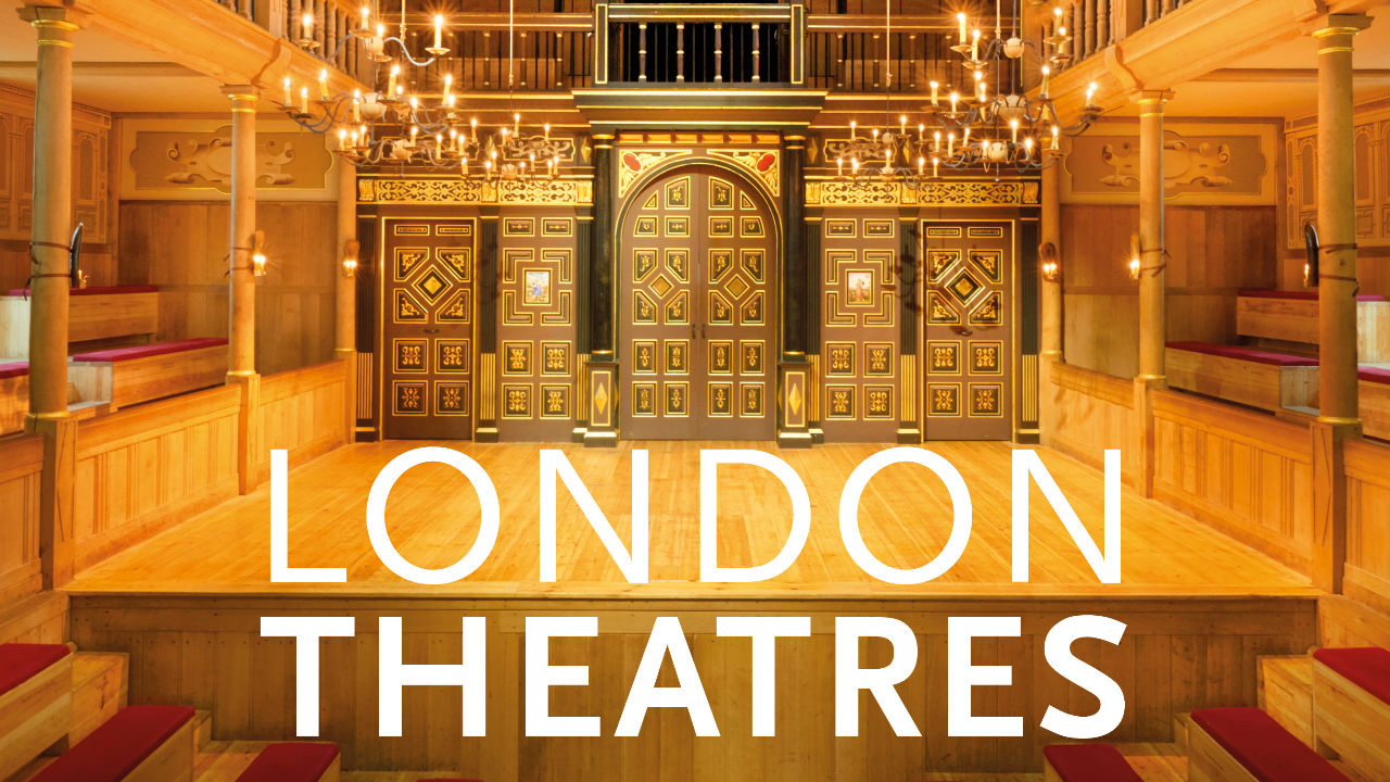 london theatres national theatre. Black Bedroom Furniture Sets. Home Design Ideas