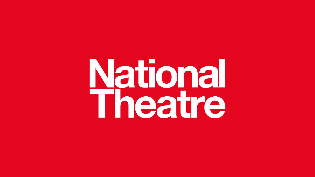 River Stage 2019 final weekend: National Theatre