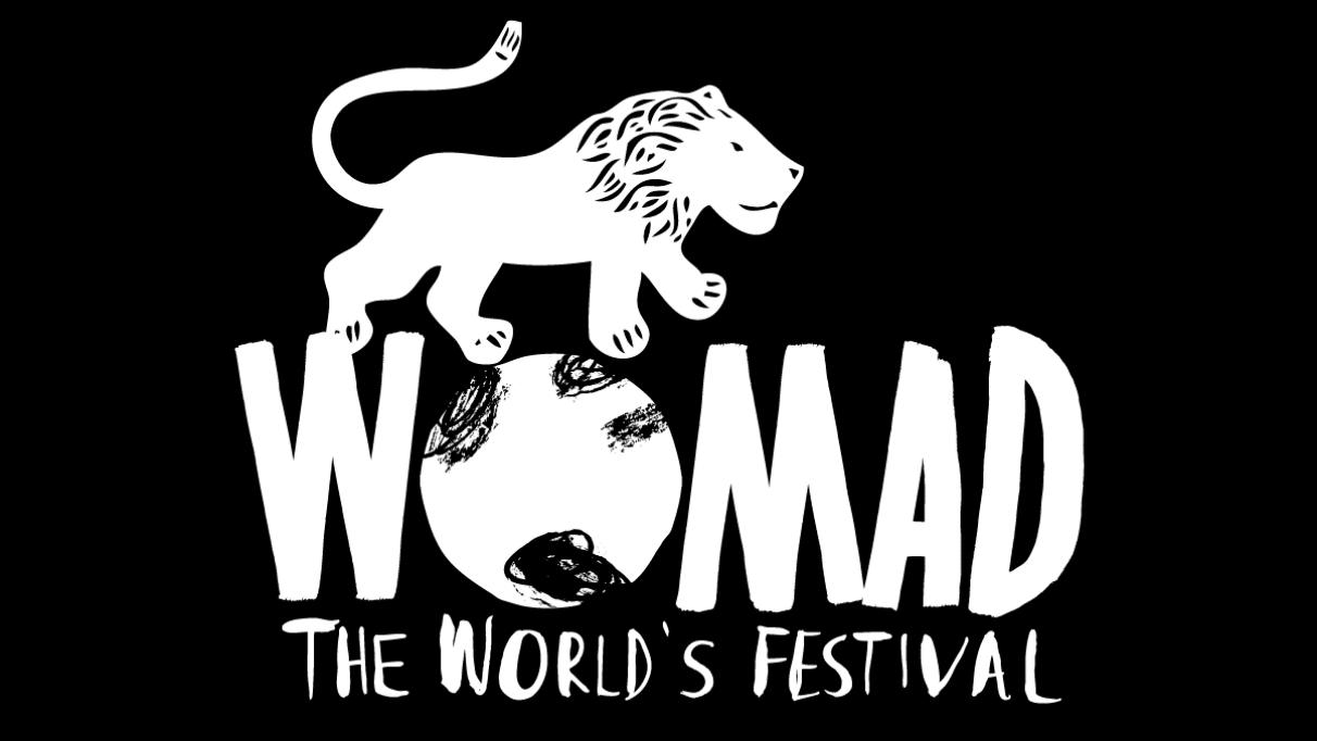 WOMAD The World's Festival