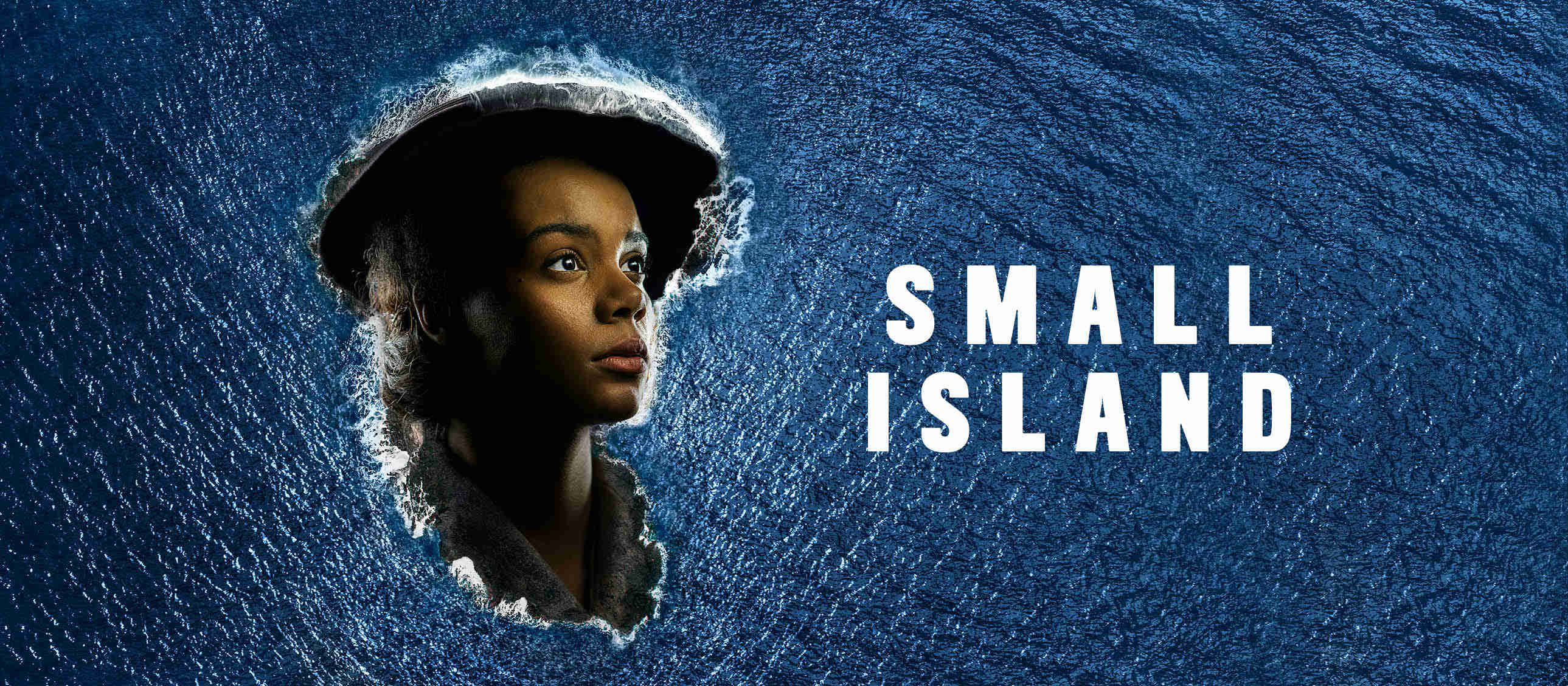 Image result for small island national theatre