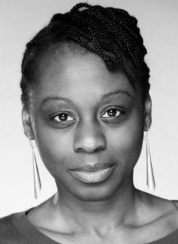 Natasha Gordon photo