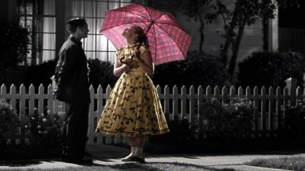 Pleasantville (film screening)