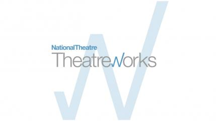Theatreworks: Personal Impact Open Course