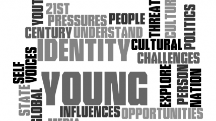 National Debates: Youth - culture & identity