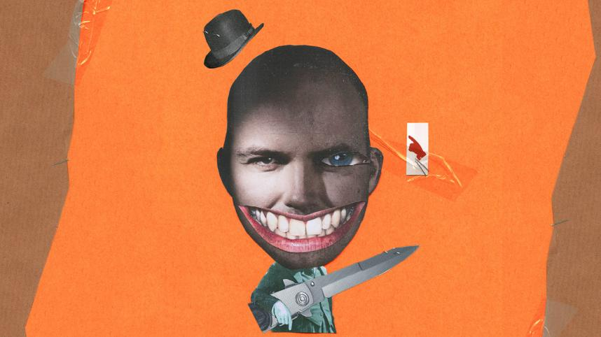 The Threepenny Opera with Rory Kinnear