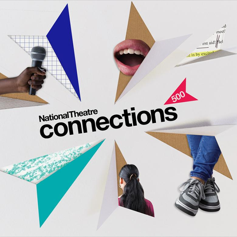 Conections Festival 2016