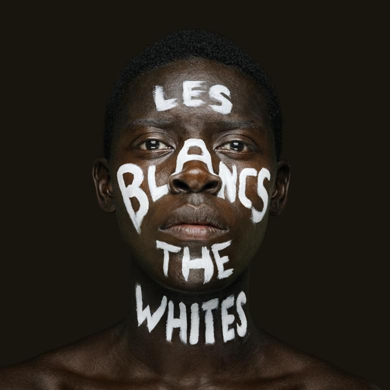 NT at Home Les Blancs