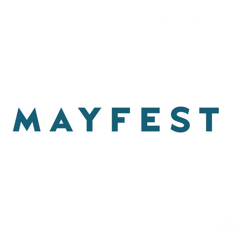 River Stage Mayfest