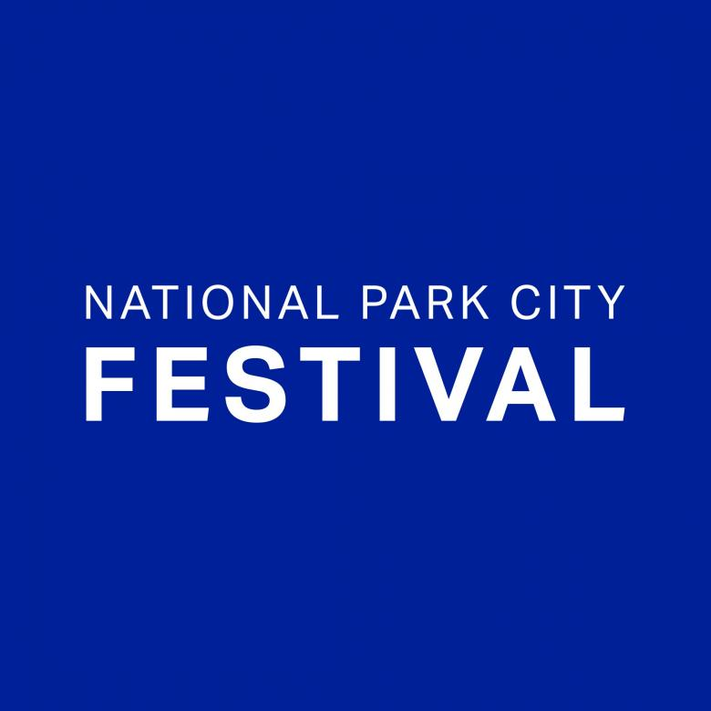 National Park City Festival