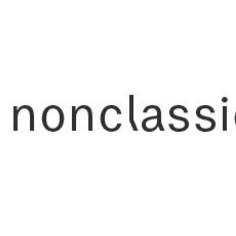 Nonclassical