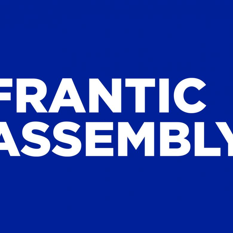 Frantic Assembly