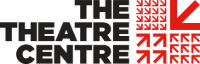 Theatre Centre of Canada logo