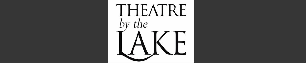 Theatre by the Lake logo