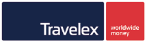 Travelex worldwide money